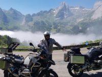 Santi-Motortransport-Spanje